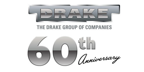 The Drake Group celebrates 60years