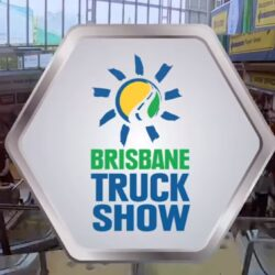 The Drake Group - bnetruck show