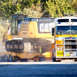 Uncovered: the real numbers behind Australia's trailer fleet Part 2
