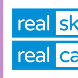 Real Skills for Real Careers at National Skills Week